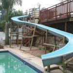 playground-world-kids-jungle-gyms-wooden-slides-swings-metal-frames-installation-supply-steel-deliver-gauteng-durban-pietermaritzburg-super-tube-1