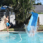 slides-slide-sale-sell-fibreglass-plastic-steel-pool-jungle-gym-water-foofie-super-tube-free-standing-south-africa-water
