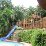 wooden-jungle-gyms-durban-cape-town-joburg-south-africa-kwazulu-natal-6