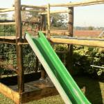 wooden-jungle-gyms-durban-cape-town-joburg-south-africa-kwazulu-natal4