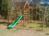 playground-equipment-children-park-playcentre-slide-pool-children-super-tube-creche-kids3