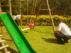 playground-equipment-children-park-playcentre-slide-pool-children-super-tube-swing2-kids-150x150