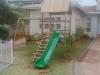 playground-equipment-children-park-playcentre-slide-pool-children-super-tube-team-build-creche-kids