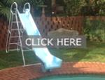 Slide Range