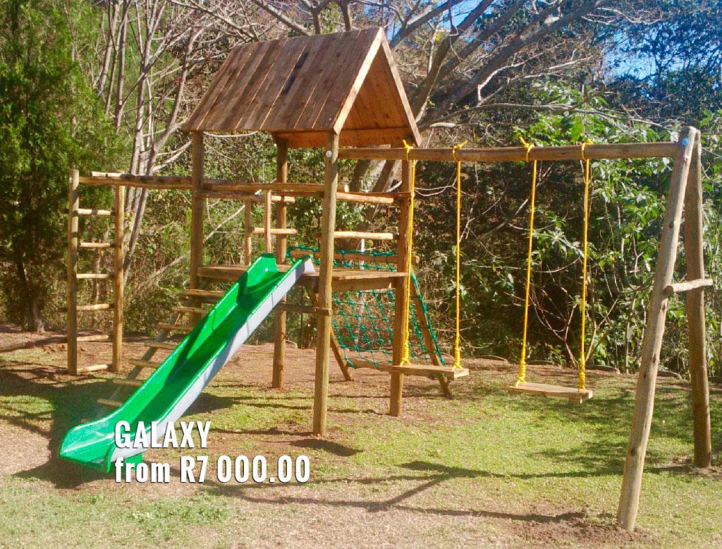playground-galaxy