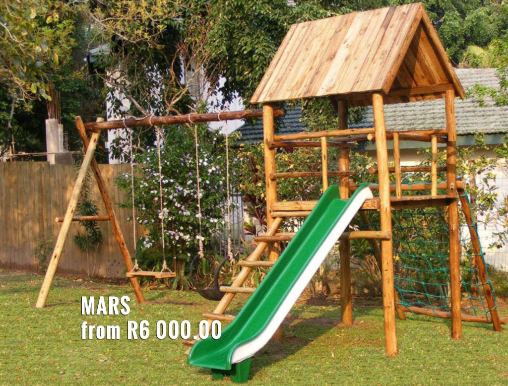 playground-mars